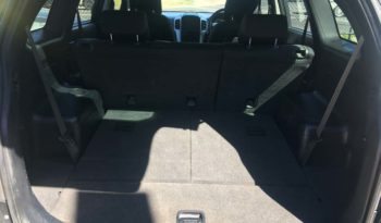 2007 Holden Captiva CX Wagon Auto AWD 3.2i **FINANCE $55pw* full