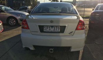 2003 Holden Commodore S Sedan Auto ( Finance $43 pw*) full