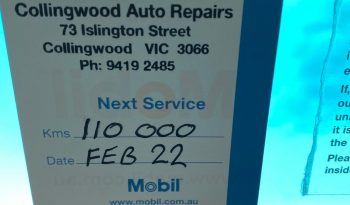 2007 BMW 3 320i Executive Sedan 4dr 6sp, 2.5i **Finance $72pw full